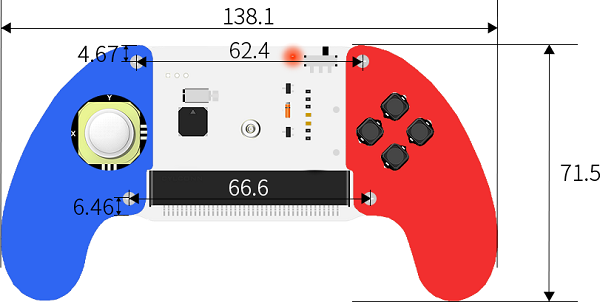 joystick_v2.png